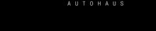 Autohaus Peternel GmbH