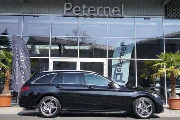 4e7deeda-e117-43a5-a909-37915f30ee49_e0392d7f-aa5e-4523-a59f-c940f6bdc497 bei Autohaus Peternel GmbH in 8490 Bad Radkersburg