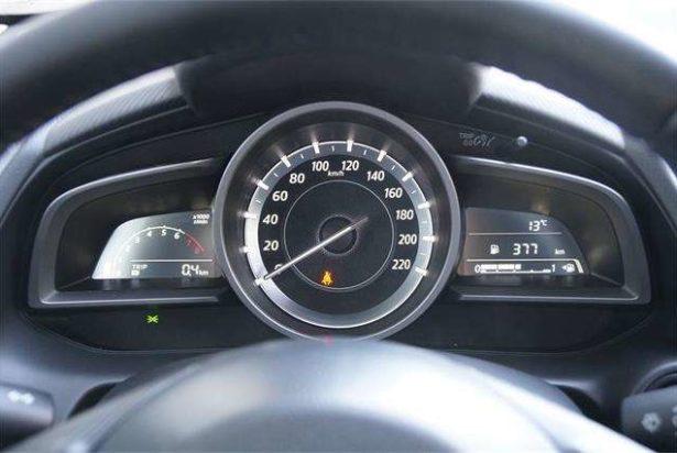 9184e495-ddab-4479-b14f-0f019016305a_cb7e4959-1494-404b-b397-0e13ea497d01 bei Autohaus Peternel GmbH in 8490 Bad Radkersburg