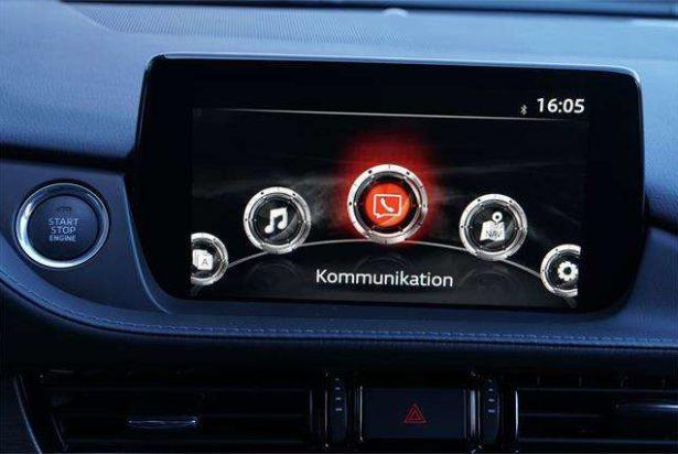 acfd8ed0-73a5-493f-9740-6954abbe3659_ef238a03-9596-4aee-99ee-789ec84c5992 bei Autohaus Peternel GmbH in 8490 Bad Radkersburg