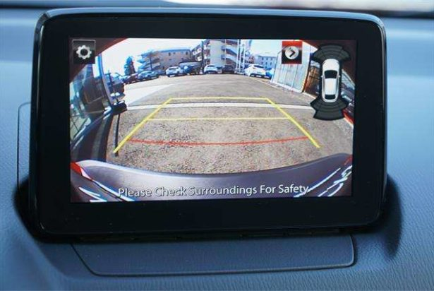 c3e879ee-5f99-4b2c-9010-77ef06ad46b9_bd9206b4-2f0a-4c69-a836-b062affe5006 bei Autohaus Peternel GmbH in 8490 Bad Radkersburg