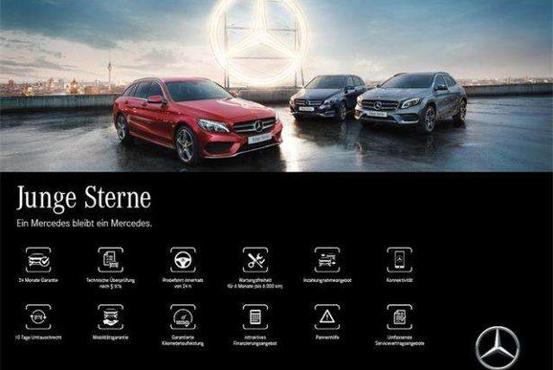 ecd50a48-a922-4b53-8e97-2b21527660ec_26b979e7-d9c0-4b1a-90a3-a48c8cad558b bei Autohaus Peternel GmbH in 8490 Bad Radkersburg