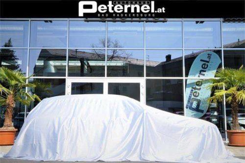 Mazda 2 1,3i CE Plus bei Autohaus Peternel GmbH in 8490 Bad Radkersburg