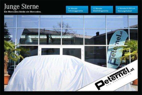 Mercedes-Benz GLA 180 d bei Autohaus Peternel GmbH in 8490 Bad Radkersburg